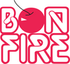 Bonfirecherry