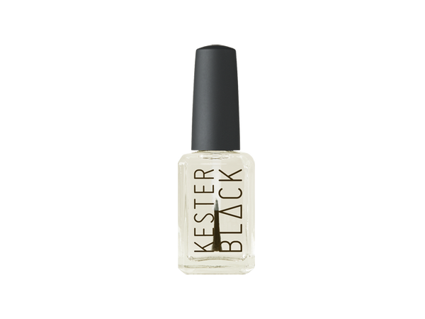 Kester Black Almond Cuticle Oil
