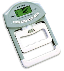 Health Monitor Scale