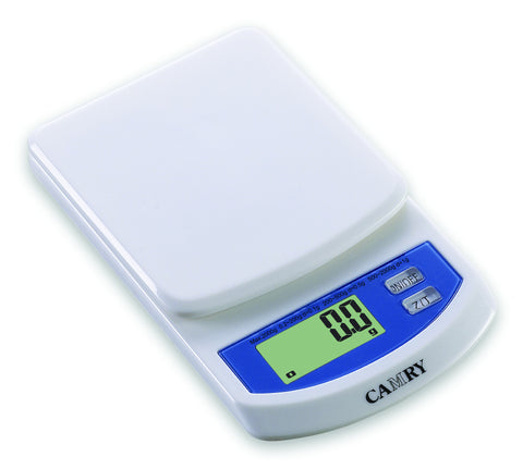 Electronic Kitchen Scale High precision up to 0.1gram Max.2kg