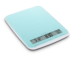 Camry Electronic Kitchen Scale Extra large capacity