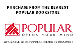Visit a Popular Bookstore today to immediately make a purchase!