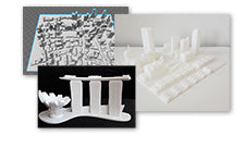 3D Printing Services - Design