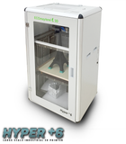 Hyper+6 Industrial 3D Printer