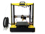 Hyper+4 Professional Desktop 3D Printer