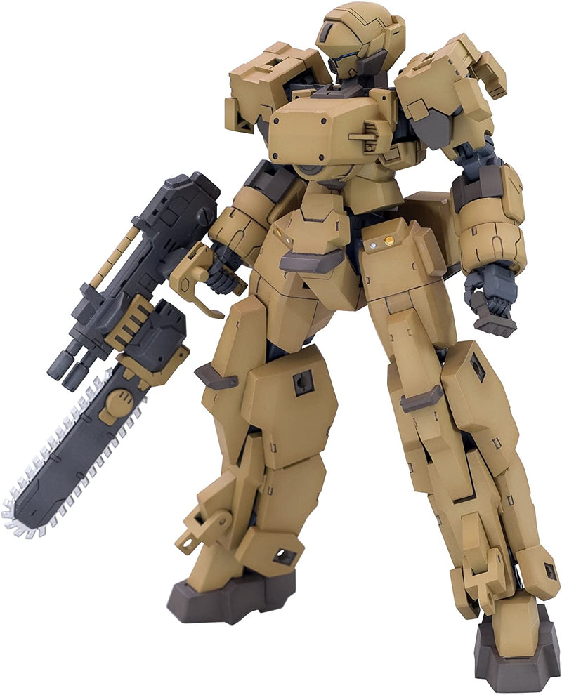 Kotobukiya: Frame Arms Type 32 Model 5