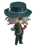 Nendoroid:  Avenger/King of the Cavern Edmond Dantès 1158
