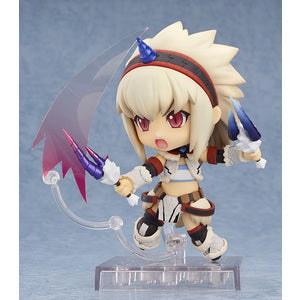 Nendoroid: Hunter: Female - Kirin Edition 377