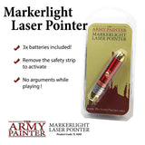 Army Painter Markerlight Laser Pointer (2019)