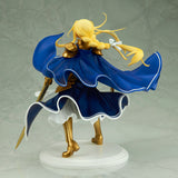 [PREVENTA] Sword Art Online -Alicization- Alice Synthesis Thirty