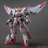 Bandai: Marchosias HG 1/144  Mobile Suit Gundam: Iron-Blooded Orphans