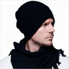 Fashion Beanies Warm Knitted Hats For Men And Women