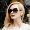 New Butterfly Sunglasses For Women