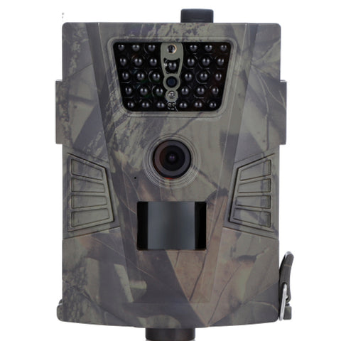 Wildlife Night Vision for Animal Photo Traps Hunting Forest Animal Trail Camera