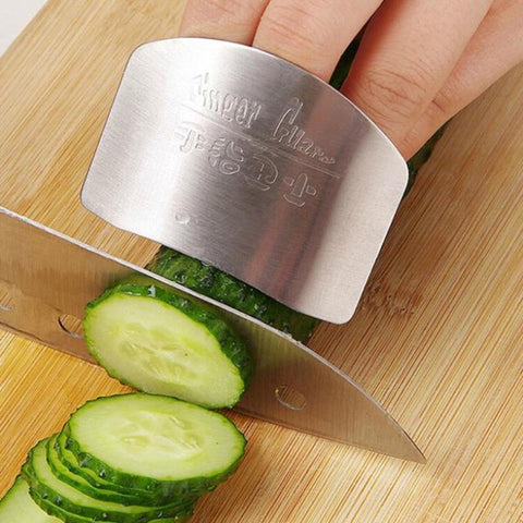Chef's Choice Fingers Knuckles Cutting ProGuard
