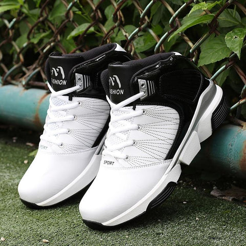 Waterproof Men Casual Wear Sports Shoes
