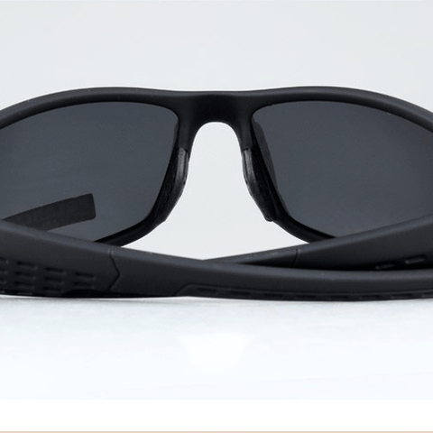 New Arrival Promotion Polarized Sunglasses