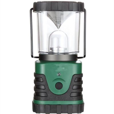 Water Resistant Battery Powered Ultra Long Lasting  600 Lumens Bright LED Lantern Emergency light