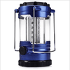 Ultra Bright 12 LED Camping and Emergency Lantern
