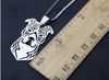 American Staffordshire Terrier Necklace