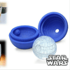 Star Wars 3D Ice Cube Mold Maker
