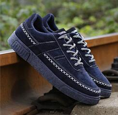 New Arrival High Quality  Men Casual Shoes Footware