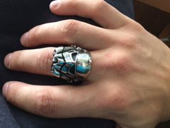 StuffXD.com - Stormtrooper Ring