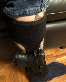 files/StuffXD_CCWEDC_Neoprene_Ankle_Holster_Review_by_Ervin_Daniel.jpg