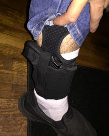 files/StuffXD_CCWEDC_Neoprene_Ankle_Holster_Review_by_Matthew_C.jpg