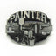 Painter Belt Buckle