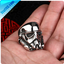 Stormtrooper Ring