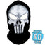 The Punisher Ski Mask