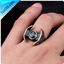 TIE Fighter Ring