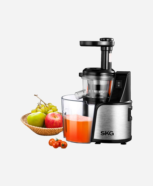 Philips Daily Collection Mini Food Processor