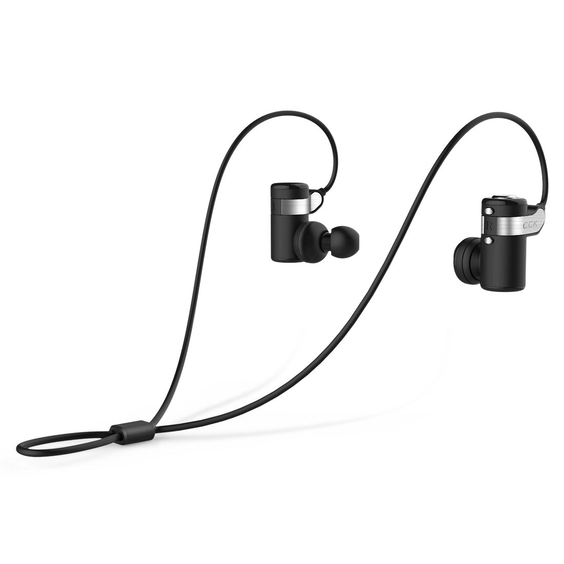 Image of   CKK KS Parkout bluetooth headset