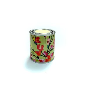 Black MILK - Anna Blatman Candle Tins