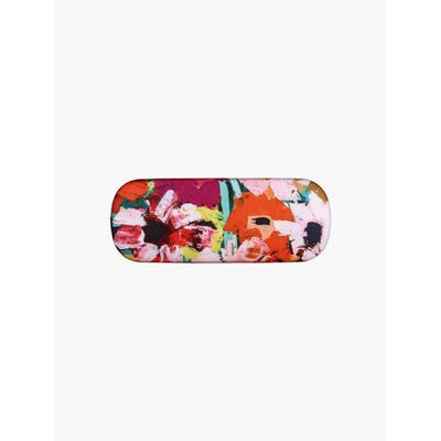 Koh - Glasses Case Anna Blatman