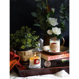 Sweet Pamper Hamper