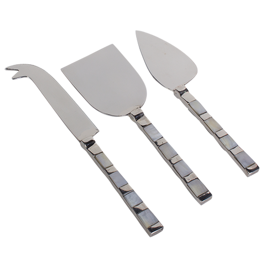 DWBH - Cheese Knife Set