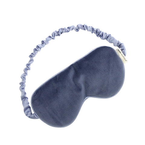 Tonic - Luxe Velvet Eye Mask