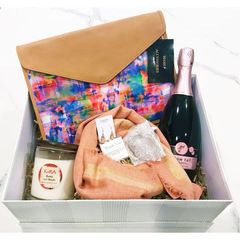 Bring It All Gift Hamper