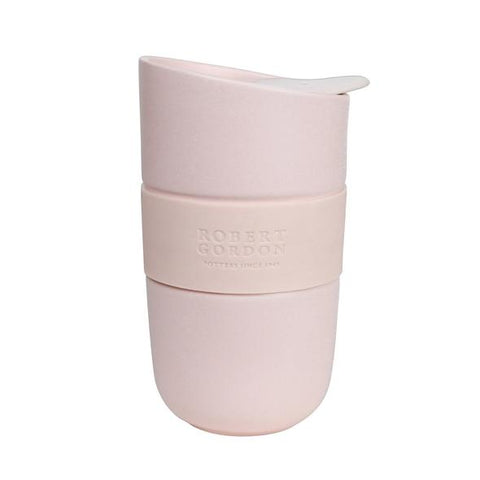 Robert Gordon Journey Travel Mug W-Inset
