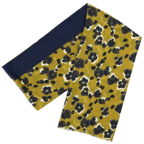 Scarf - Assorted