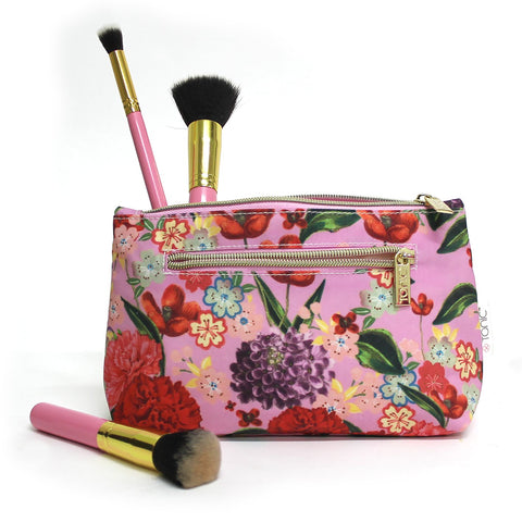 Tonic - Small Cosmetics Bag
