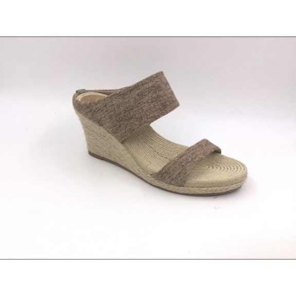 Humidity -  Mocha Wedge
