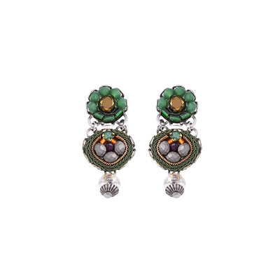 Ayala Bar - C1422 Nina Earring