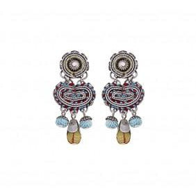 Ayala Bar - H1450 Belindo Earring