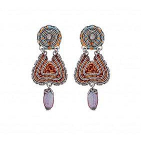 Ayala Bar - H1473 Montana Earring