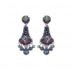 Ayala Bar - R1510 Lauren Earring