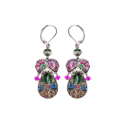 Ayala Bar - R1567 Sweet Summer Earrings